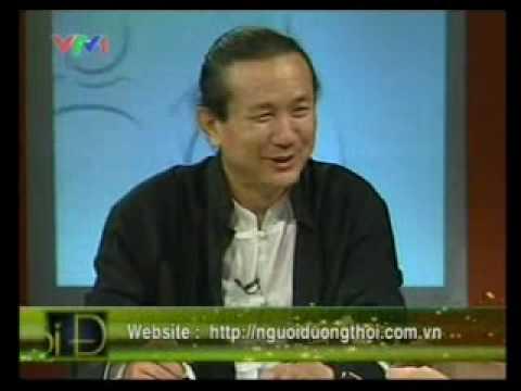 NDT - Ty phu Thailand Vikrom Kromadit