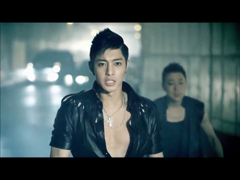 """♥KIM HYUN JOONG♥ """"LOVE SONG"""" (FMV) from YouTube · Duration:  3 minutes 58 seconds"""