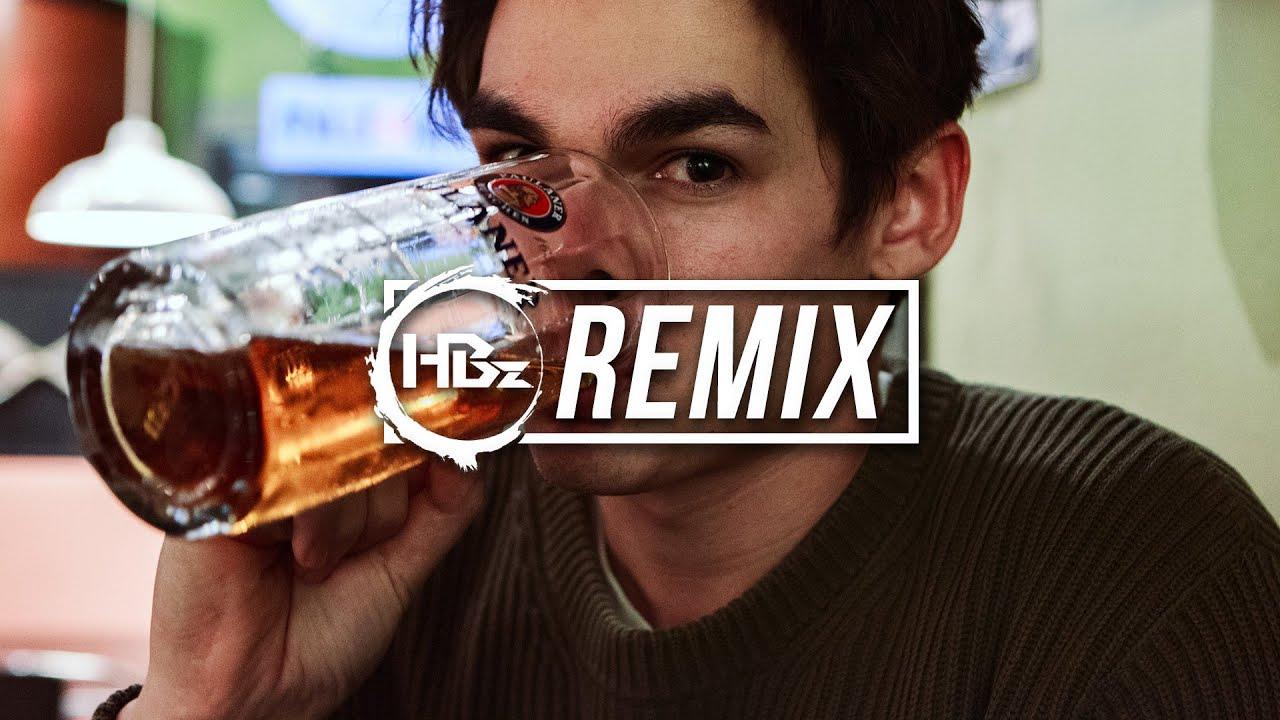 Download Herbert Grönemeyer - Alkohol (HBz Bounce Remix)