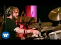 """The Wild Feathers - """"Left My Woman"""" (From The Live Room Sessions)"""