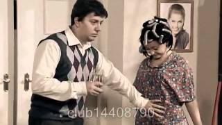 видео Мирослава Карпович беременна