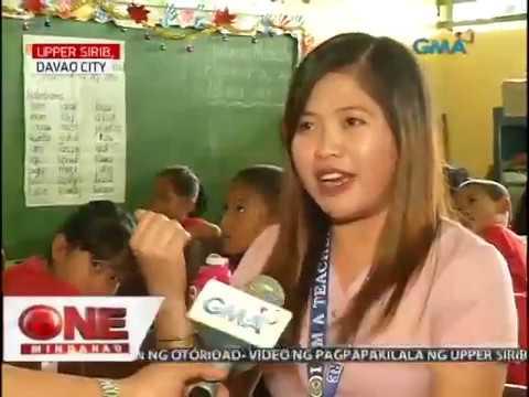 One Mindanao: Bagong