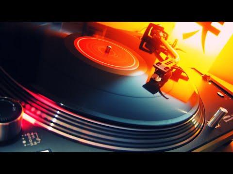 RUSSIAN MUSIC MIX FEBRUARY 2020