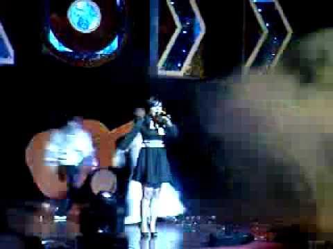 My Heart Will Go On Kim Huong Language Melody Final