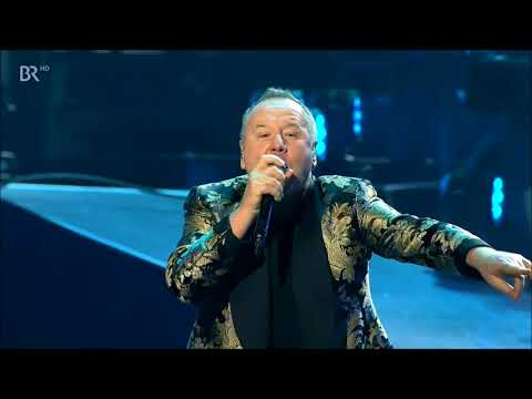 Night of the Proms Deutschland 2016: Simple Minds: Waterfront