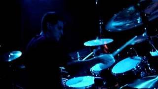 Banda FRACTIUS (Deep Purple Tribute) - Fireball (EXPOMUSIC 2010)