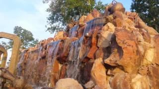 Самый лучший парк Таджикистан г.Худжанд(Один из прекрасных мест ср. Азии отличная природа, свежий воздух, чистая вода! В Худжанде р.Таджикистан., 2016-06-16T18:26:23.000Z)