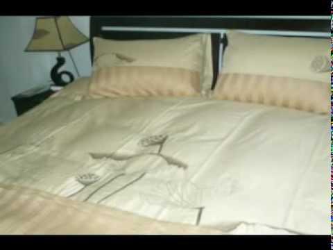 QILILA.com - Chăn  ga gối cao cấp ngày cưới - Bedding for wedding