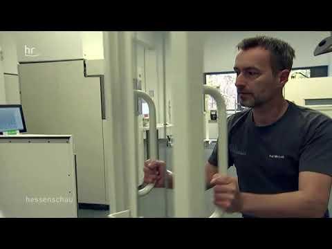 fkm_sintertechnik_gmbh_video_unternehmen_präsentation