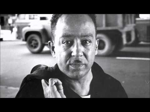 Dream Deferred  Langston Hughes