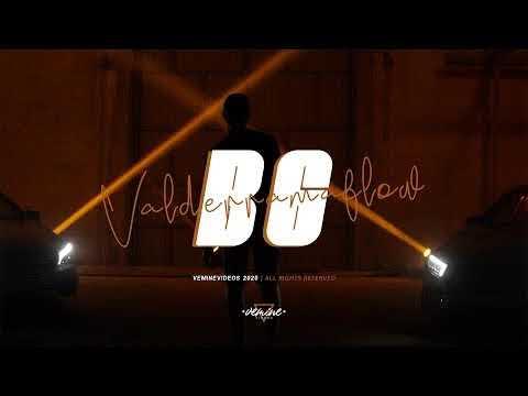 Download Valderrama Flow-BG (BASS BOOSTED)