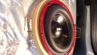 cdt audio m6