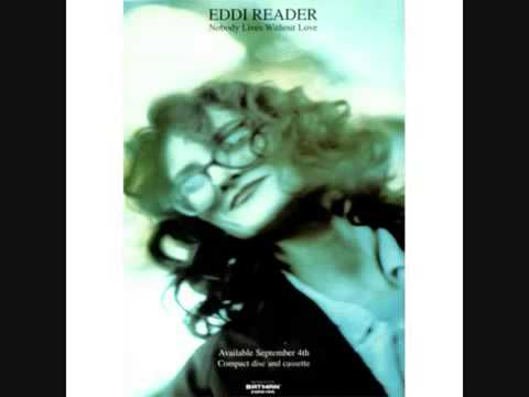 Eddi Reader  Nobody s Without Love  Batman Forever Soundtrack