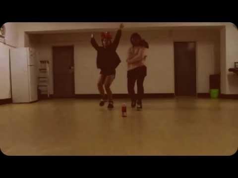 G-Slide(Tour Bus) - LIl Mama (창작안무) Choreo By.La Ella