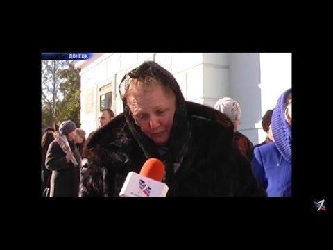 Антон Алиханов биография национальность Калининград кто