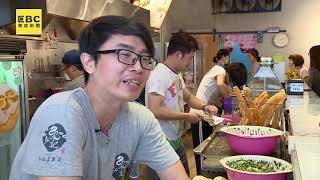 【預告】早餐店創業圓夢 炸彈飯糰炸出好業績