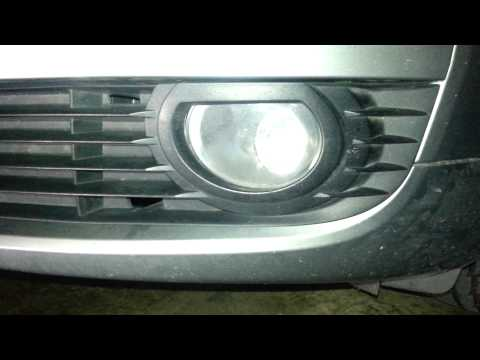audi a8 air compressor repair and relay location youtube. Black Bedroom Furniture Sets. Home Design Ideas