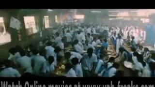 Angaadi Theru - OFFICIAL TRAILER - Yah-Freaks.com.mp4