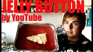 JELLY BUTTON YouTube