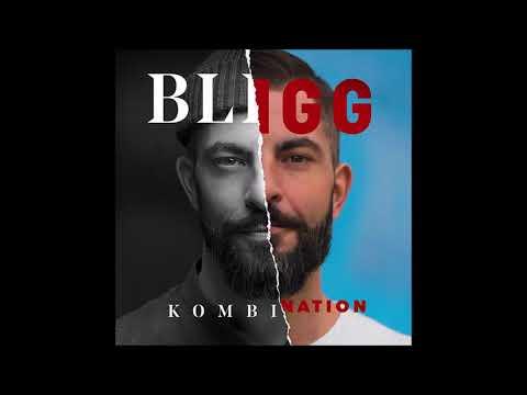 Bligg - Ja, aber...