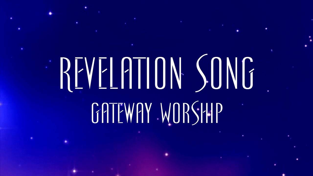 gateway worship songs free mp3 download