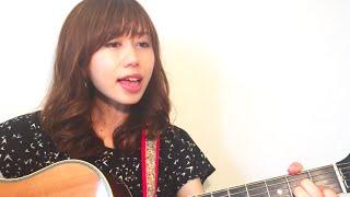 昔の長渕剛さんの歌い方が特に好きなのですが、そんな歌声で歌われてい...