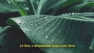 Bon Jovi - Let It Rain (Legendado em Português)