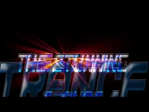 ✔ The Stunning Trance ( Great Progressive Uplifting & Vocal Mix ) ✔ [ September 2014 ]