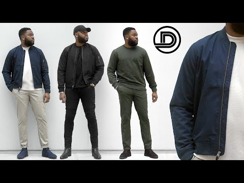 my-wardrobe-rotation-fall-2019-|-minimal-outfits-|-men's-fashion-inspiration