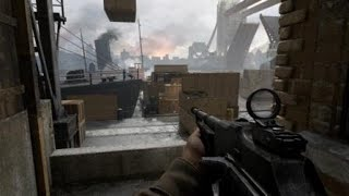 Call of Duty®: WWII_20171107184727