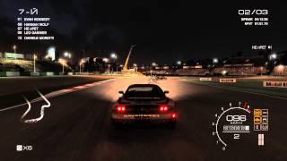 GRID Autosport по пиратке