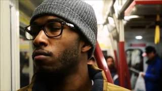 Short Film: Daily Routine
