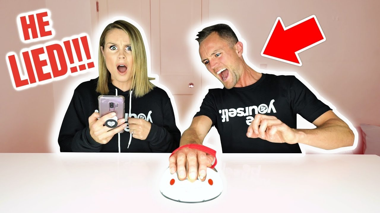 lie-detector-test-on-fiance-truth-revealed