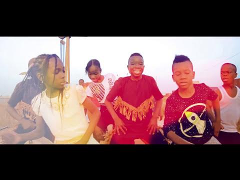 Mami La Star Feat Balla Moussa - Conakry - Bamako (Clip)