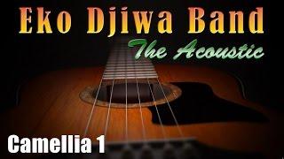 Video Camellia I - Eko Djiwa Band (Akustik) download MP3, 3GP, MP4, WEBM, AVI, FLV Agustus 2018