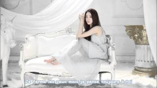 Watch Song Ji Eun The Person I Miss video