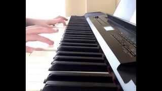 Silverstein Piano Medley