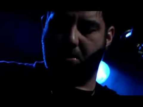 Deftones - ROYAL Live at Dallas Diamond Eyes [3/12]