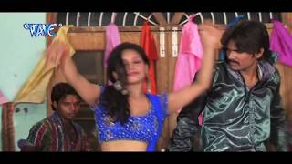 जुल्मी जवानी हs || Julmi Jawani Ha || Ganna Ke Ras || Bhojpuri Hot Songs 2015 new
