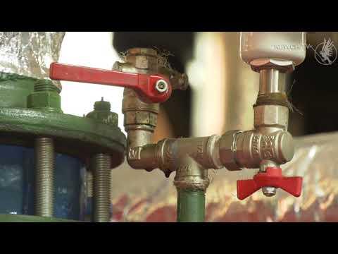 Без гарячої води| Телеканал Новий Чернігів