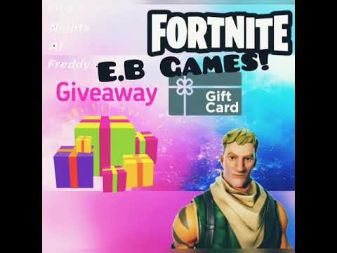 Getting Minty Pickaxe Codes Youtube