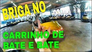Video A ZOAÇÃO TA ATE NO CARRINHO DE BATE-BATE - CAIQUE R46 download MP3, 3GP, MP4, WEBM, AVI, FLV Agustus 2018