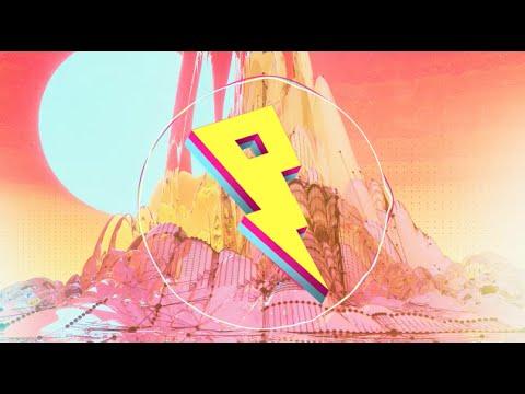 Bonnie McKee - I Want It All (Vicetone Remix) [Premiere]