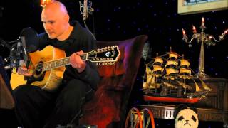 Billy Corgan - If There Is A God (live acoustic)