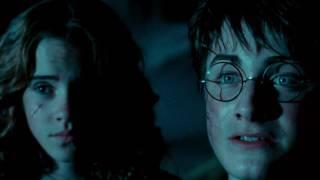 Harry Potter und die Heiligtümer des Todes (Teil 2) | Deutscher Trailer #2 Full-HD