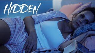 Hidden - Short horror film