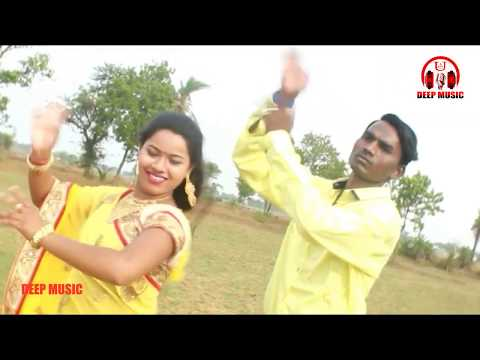 CG HD VIDEO SONG - SANGI JINA MARNA TOR...