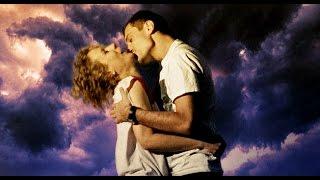 Любви все возрасты… (2011)