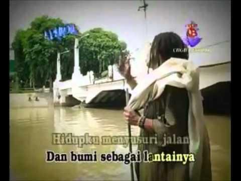 GELANDANGAN - SODIQ MONATA (PERKUMPULAN WONG NGIMBANG)