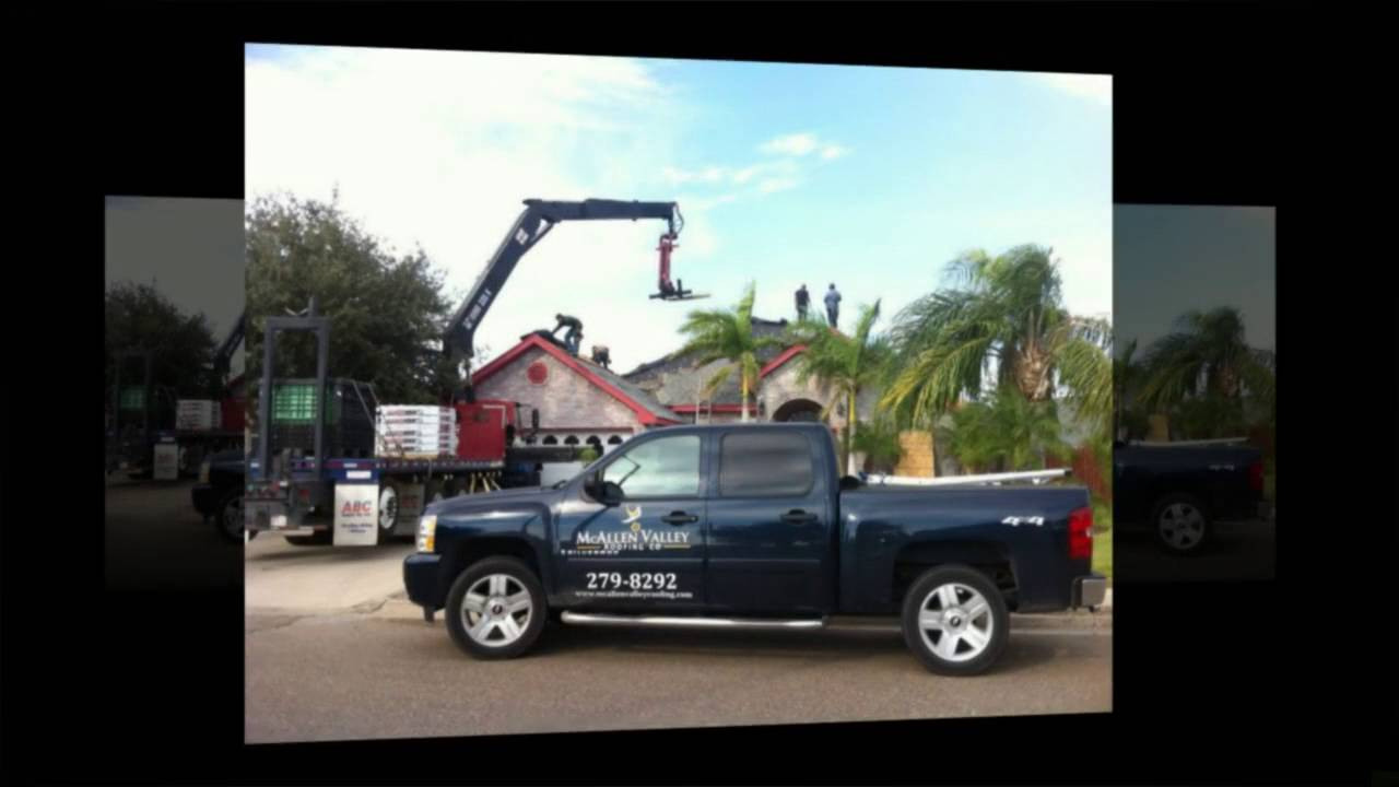 High Quality San Antonio Roof Experts   210 904 3075 | Roofing Contractor